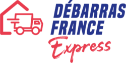 Débarras France Express