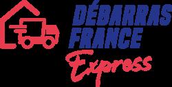 Débarras France Express